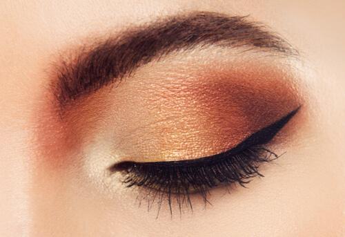 maquillaje kawaii 5